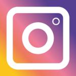 instagram-1675670_1280